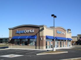 Aspen Dental | Tyler, TX