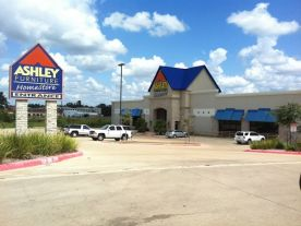 Ashley Furniture | College Station, TX