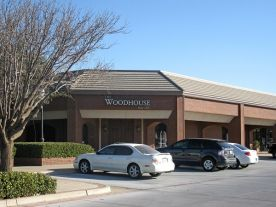 Woodhouse Day Spa | Lubbock, TX