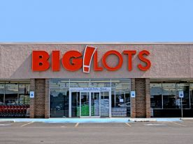 Big Lots | Lubbock, TX