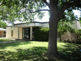 17 Briercroft Office Park | Lubbock, TX