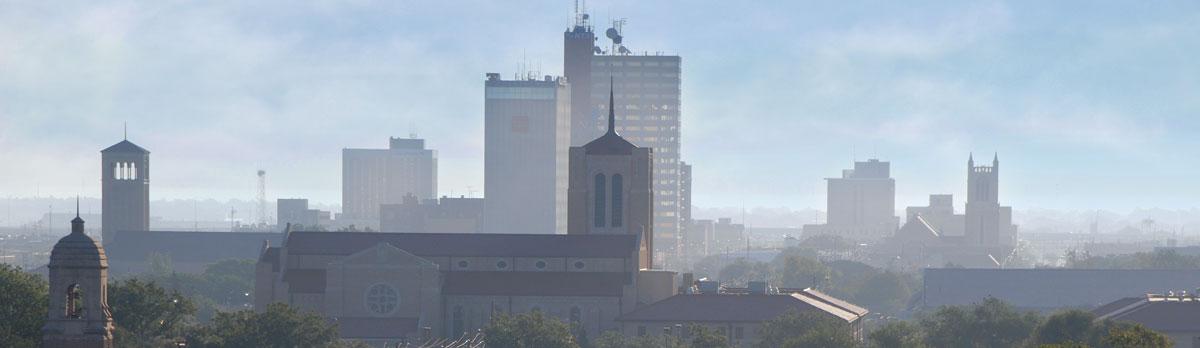 http://cbclubbock.com/uploads/images/hero/Lubbock-skyline.jpg